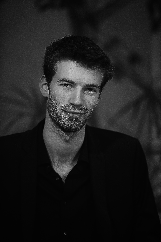 Xavier Locus